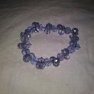 Jewlery Bracelet